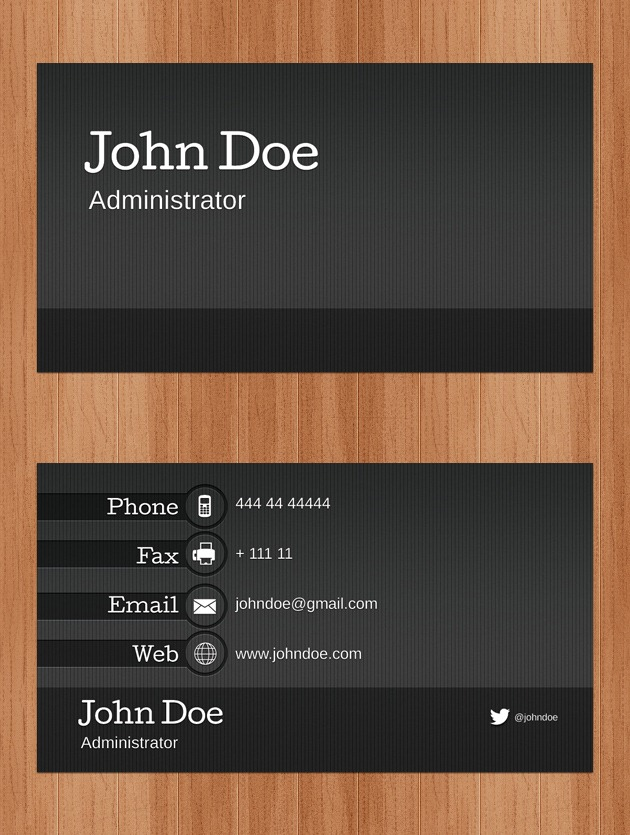 47_Business_card_thumb