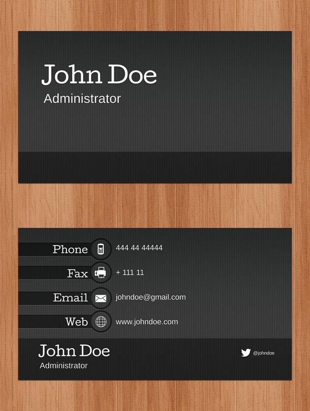 47_Business_card_thumb